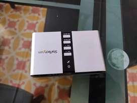 TARJETA DE SONIDO Adaptador de audio USB 7.1 Tarjeta de sonido externa con audio digital SPDIF