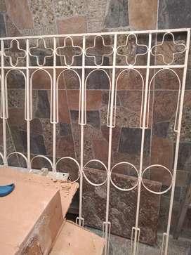Gran Remate Material para construcción