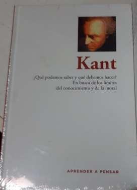 Filosofia a autores