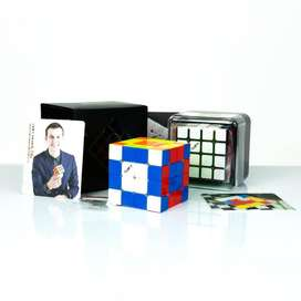 Rubik Valk 4m
