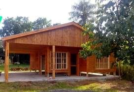 casas economicas sustentables prefabricadas