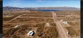 Recibo vehículo, Villa Carlos Paz -  Villa Santa Cruz del Lago -  Hermoso lote