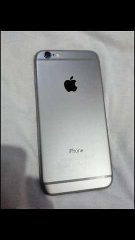 Iphone en venta