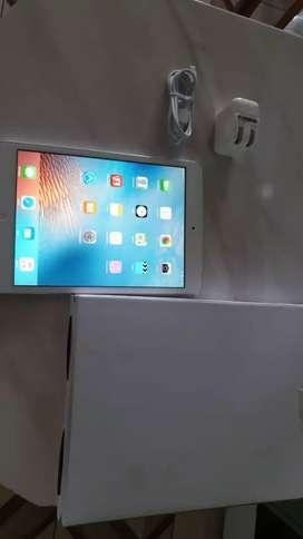 iPad mini NUEVO