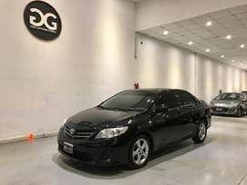 Toyota Corolla Xli 1.8 Mt L/11