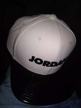 Llegó jordan original esclusiva