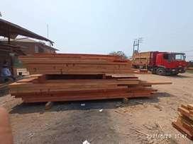 Maderera/ Empresa distribuidora de madera / maderas por mayor y menor. Sede en lima y Pucallpa
