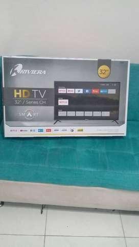 Tv 32' Riviera