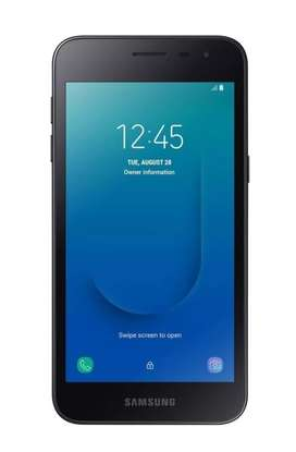 Samsung Galaxy J2 Core 16 Gb Negro 1 Gb Ram