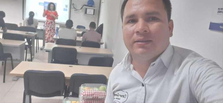 SERVICIOS DE REFRIGERIOS  VILLAVICENCIO 0