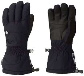 Guantes Columbia Tumalo Mountain Mujer Hombre Sky Snoword