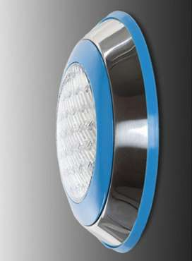 Lampara Led Multicolor de 100w