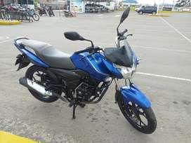 Vendo Moto Discover St 150 Pro