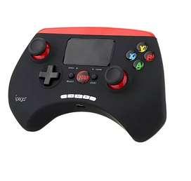 Control de juego Inalámbrico Bluetooth Ipega 9028 Nuevo