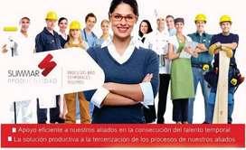 URGENTE REQUIERO 100 AGENTES DE CALL CENTER SERVICIO AL CLIENTE