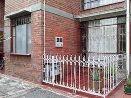 Anapoima apartamento conjunto cerrado