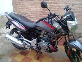 Ww.zanelarx200