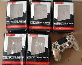 Protector Control PS4