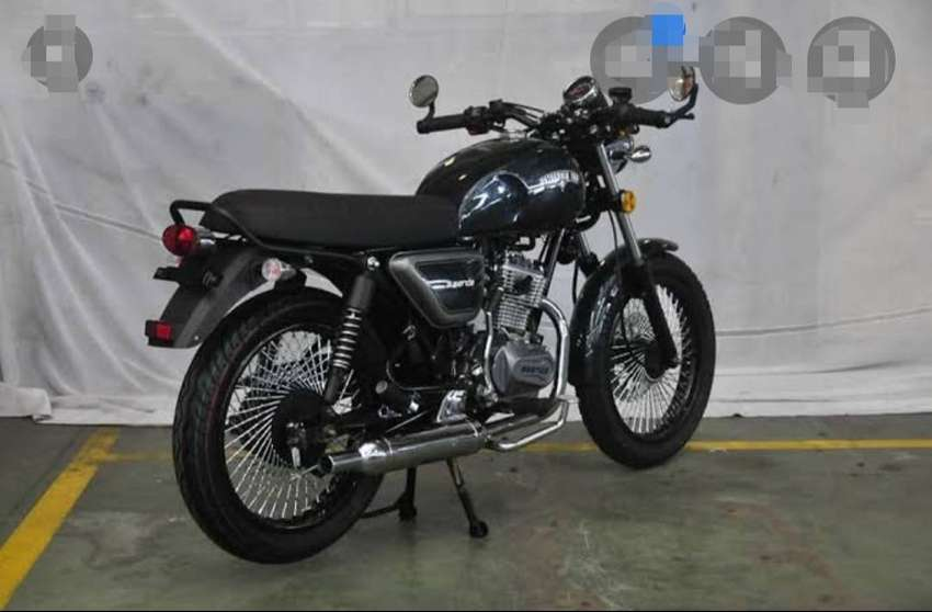 Moto lineal 0