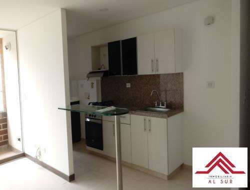 Apartamento en Venta La Doctora Sabaneta Código 684415 0