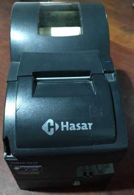 Oportunidad HASAR 441 F