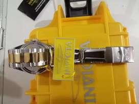Reloj invicta pro diver 8935