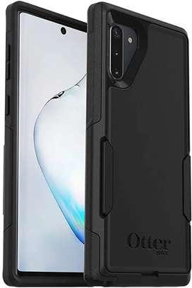 Estuche Otterbox Defender Protection Gancho Serie Samsung