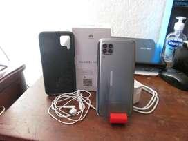 Huawei P40 Lite 128gn