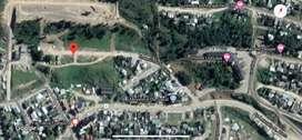 Terrenos en zona centrica de Ushuaia