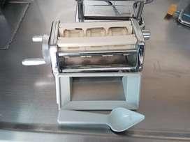 Accesorio para preparar raviolis