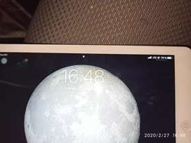 Vendo ipad ai 1