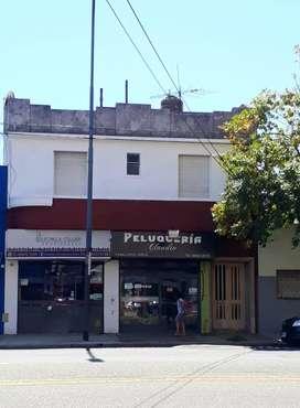 Alquilo Dto Ph  Rivadavia 10450 Villa Luro