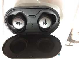 Audifonos bluetooth ifrogz