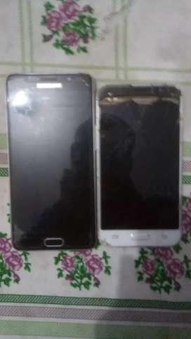 vendo Samsung galaxy y Samsung galaxy Express