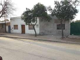 Casa Venta Villa Dolores