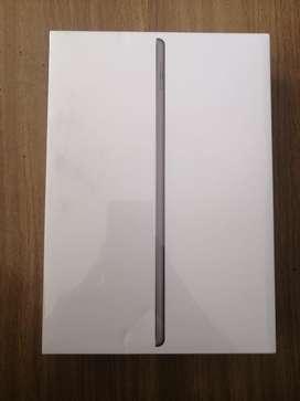 Vendo iPad de 8va generacion