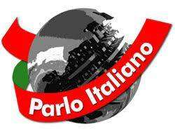 PROFESOR DE ITALIANO