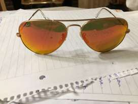 lentes de sol rayban Aviador originales
