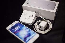 Iphone 7 32GB, con envio