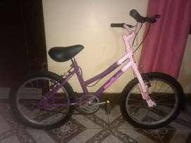Bici r 16 para nena 8000 esc ofertas