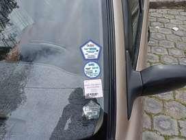 Vendo Nissan Sentra B13 2008