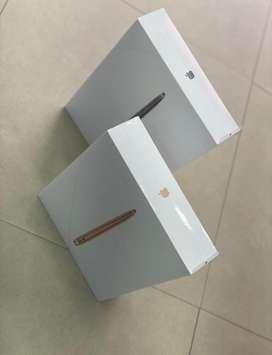 Macbook Air M1 / 512gb / 8gb Nuevos Sellados