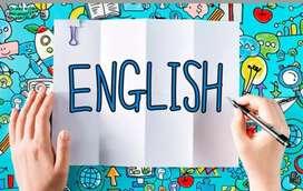 Buscamos personas que tengan buen manejo de inglés, para trabajar desde casa excelentes ingresos