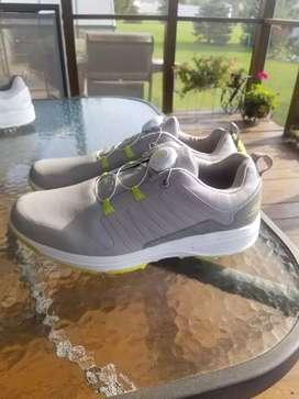 Zapatos de Golf Skechers