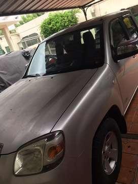 Vendo camioneta mazda bt50 condiciones 10/10