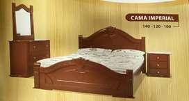 cama masisa