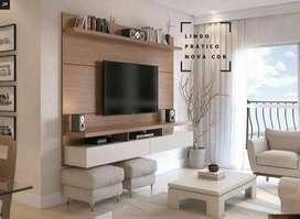 lindos muebles para tu hogar