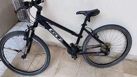 Bicicleta GT Laguna
