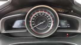 Mazda 3 en venta