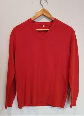Sweater simil bremer. 2 x $2400